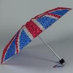 parapluiedaisyjack2