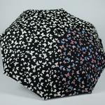 parapluiewaterreact1