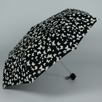 parapluiewaterreact2