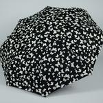 parapluiewaterreact3