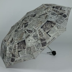 parapluieoldnews1