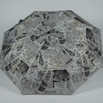parapluieoldnews2