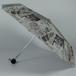 parapluieoldnews3