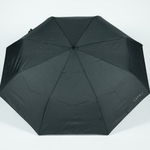 parapluieminiespritnoir3