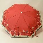 parapluieminitempeterouge2