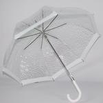parapluie mariage blanc 3