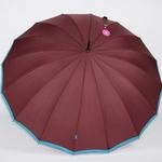 grand parapluie femme holi 3