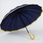 parapluie canne femme holi 2