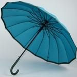 parapluie anti vent holi bleu 4