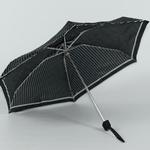 parapluie compact classic lines 2