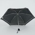 parapluie compact classic lines 3