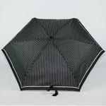 parapluie compact classic lines 4