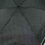 parapluie compact classic lines 5
