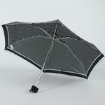 parapluie léger classic spot 2