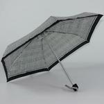 parapluie pliable classic square 2