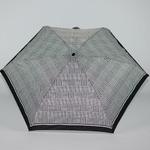 parapluie pliable classic square 1