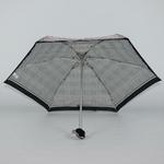 parapluie pliable classic square 3
