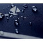 Parapluie pliant navigator détail toile