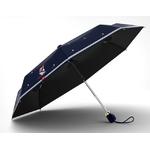 Parapluie pliant navigator profil
