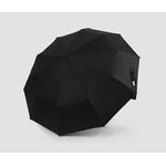 Parapluie parachase 3218 haut