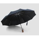Parapluie parachase 3218 profil