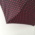 Parapluie pliant fultec 2