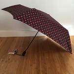 Parapluie pliant fultec 5