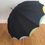 Parapluie mutlicolor 2
