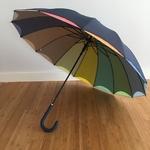 Parapluie mutlicolor 5