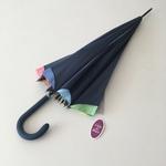 Parapluie mutlicolor
