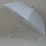 parapluiegolfmariage2