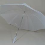 parapluiegolfmariage3