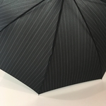 Parapluie Voltaire 1 détail toile
