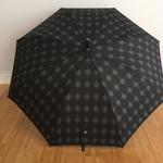Parapluie Voltaire 2 vue large