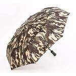 parapluie army green profil