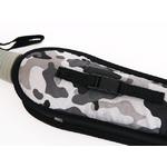 parapluie army gris étui 2
