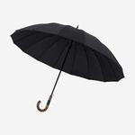 Parapluie haute résistance profil