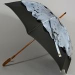 parapluiefleuri2