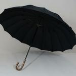 parapluiedoormannoir2