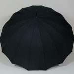 parapluiedoormannoir5