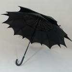 parapluieamazoninoir1