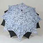 parapluieamazoniimprime2