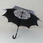 parapluieamazoniimprime3