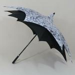 parapluieamazoniimprime4