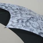 parapluieamazoniimprime5