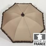 parapluiefroufrou1