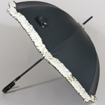 parapluiefroufroublanc2