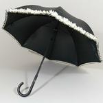 parapluiefroufroublanc4