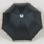 parapluiefroufroublanc3