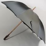 parapluiecerisier2